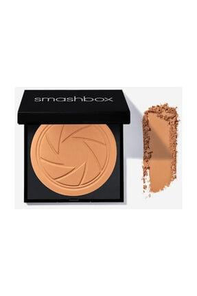 SMASHBOX Pudra Fondöten - Photo Filter Foundation 8 9.90 g 607710039162