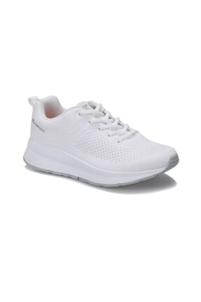 Connect Wmn Beyaz Kadın Koşu Ayakkabısı 100353659 40