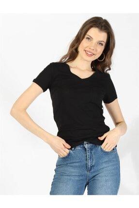 Twister Jeans Bts 3001 Sıyah