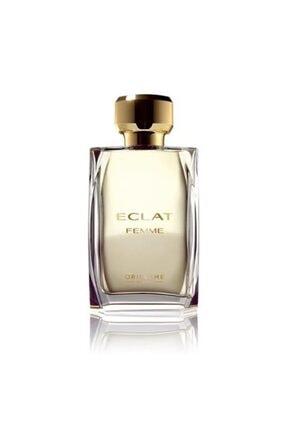 Oriflame Eclat Femme Edt Kadın Parfümü