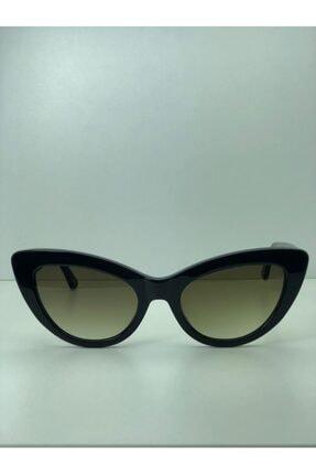 Rachel Paris Rachel Parıs Bayan Güneş Gözlüğü