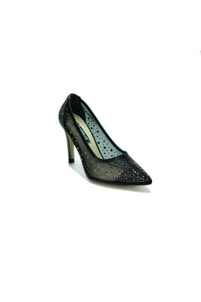 Venüs Kadın  Stiletto Topuklu Ayakkabı 20729247