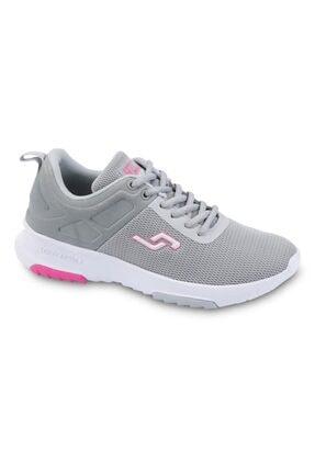 Jump 24879 Kadın Spor Ayakkabı