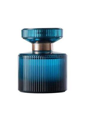Oriflame Amber Elixir Crystal Kadın Parfümü Edp 50 ml