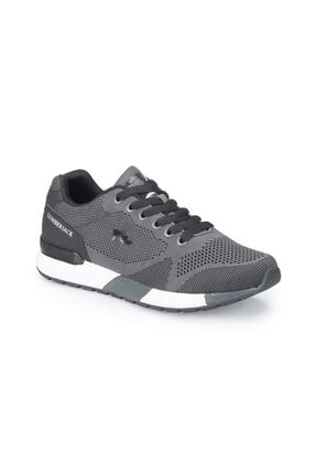 Kadın  Vendor Wmn Siyah Sneaker 100299193 39