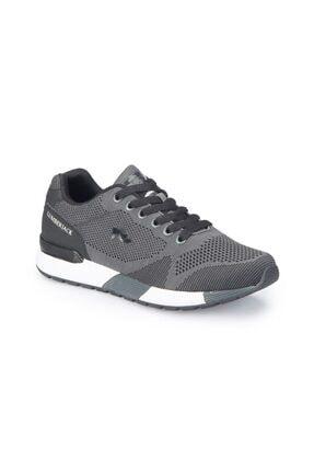 Vendor Wmn Siyah Kadın Sneaker 100299193 38
