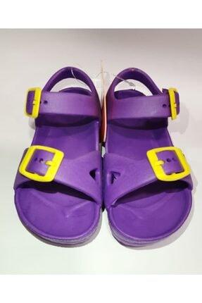 Gigi Çocuk Sandalet