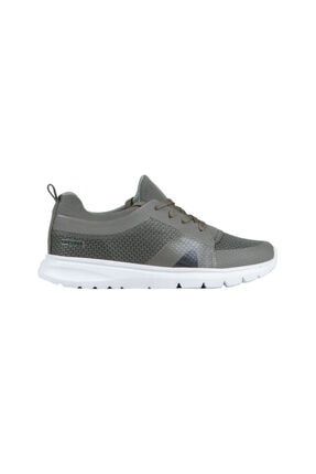 Greyder 53384 Zn Spor Ayakkabı (s)