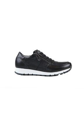Greyder Kadın Sıyah Sneaker 0Y2SA51560