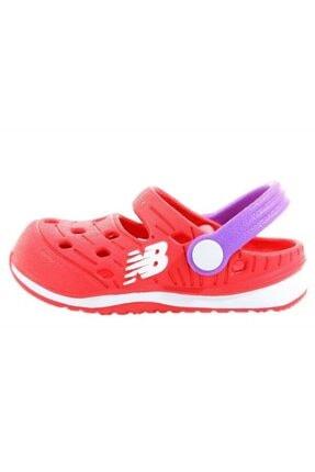 New Balance Çocuk Sandalet Nbk2008pp
