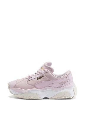 Puma Kadın Sneaker - STORM.Y Leather  - 37216601