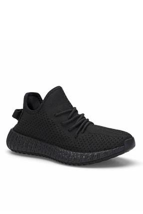 DARK SEER Siyah Unisex Sneaker SPL.UN