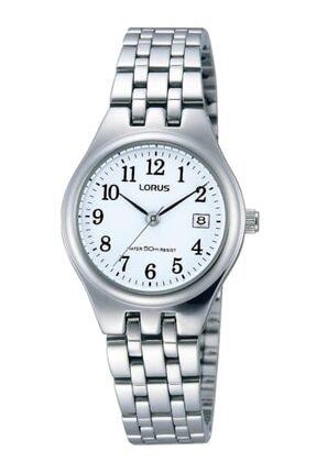 Lorus  Rh791ax-9 Kadın Kol Saati