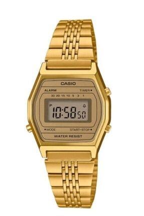 Casio Kadın Kol Saati