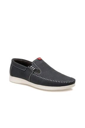 Oxide Mr2 Lacivert Erkek Ayakkabı