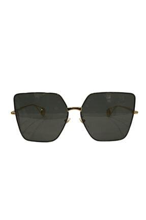 Gucci Unisex Güneş Gözlüğü