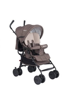 Bebek Arabası , Kahve Bebek Arabası , Baston Puset , Baston Bebek Arabası CC12