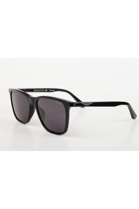 Police Unısex Güneş Gözlüğü Spl 872 C0700