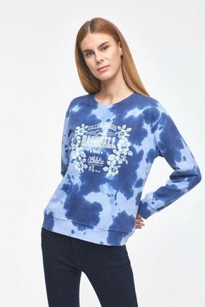 LTB Kadın Sweatshirt 0122081015608010000