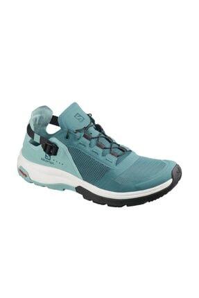 Salomon Tech Amphib 4 W Kadın Outdoor Ayakkabı L40992600