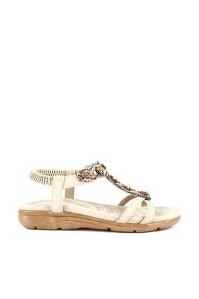 Guja Ortopedik Kadın Sandalet