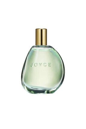 Oriflame Joyce Jade Edt 50 ml Kadın Parfüm