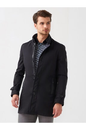 MCR Casual Trench Coat