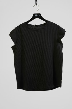 LTB Kadın Sweatshirt 0112080057610270000