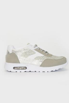 Letoon 2072 Kadın Günlük Ayakkabı