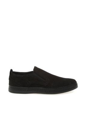 Siyah Erkek Ayakkabı Boyner 504397251