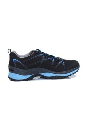 Lowa Innox GTX LO Kadın Ayakkabısı - 320605