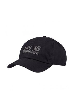 Jack Wolfskin Unisex Baseball Cap - Sapka 1900671