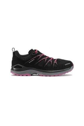 Lowa Innox Evo Gtx Lo Kadın Ayakkabısı - 320616-9952