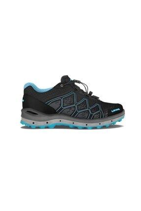 Lowa Aerox GTX® Lo Kadın Outdoor Trekking Ayakkabı 401320625