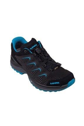 Lowa Maddox GTX® Lo Kadın Ayakkabısı - 320609-9969