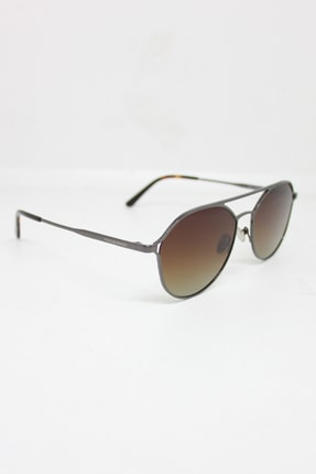 Polo Exchange Unısex Güneş Gözlüğü