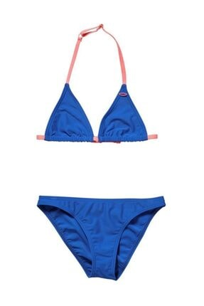O'Neill PG Essential Bikini