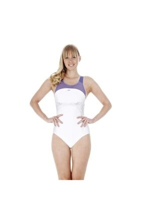 Speedo Aquaspir Non-transparent When Wet (trintee At)