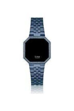 Timewatch Dokunmatik Kadın Kol Saati