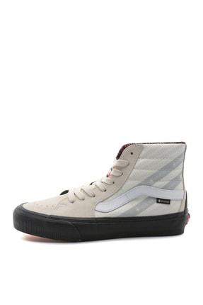 Vans Unisex Sneaker - Ua Sk8-Hi Gore-Tex - 0A4VJD23G1