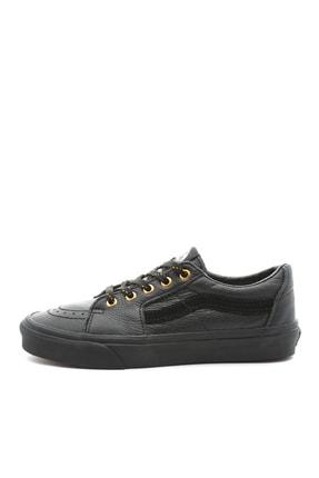 Vans Kadın Sneaker - Ua Sk8-Low - 0A4UUKL3A1