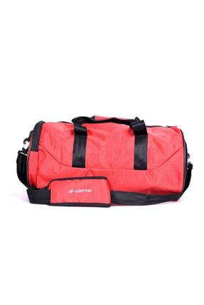 Lotto Unisex Glory Sports Bag M Spor Çanta R5201
