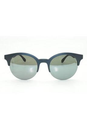 Exess Unisex Güneş Gözlüğü Ex1997 C479