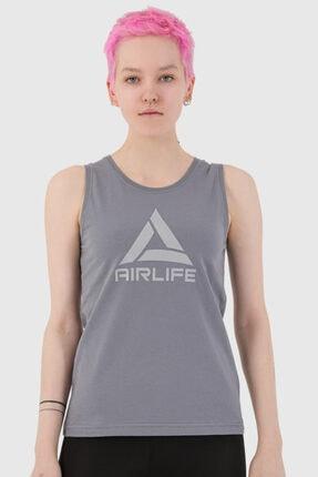 Airlife Kadın Sporcu Atleti