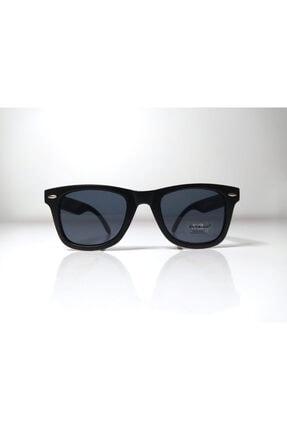Silvio Monetti Kadın Siyah Cat Eye Güneş Gözlüğü