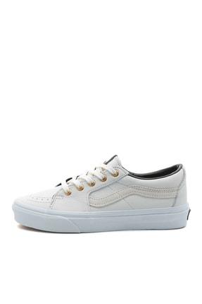 Vans Kadın Sneaker - Ua Sk8-Low - 0A4UUKL3H1