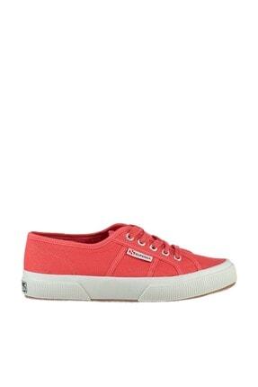 Kadın Pembe Ayakkabı sprg1