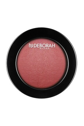 Deborah Hi Tech Blush Allık No. 60 8009518230680