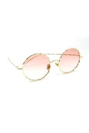 MY CONCEPT Kadın Güneş Gözlüğü 30089 C13 60 My