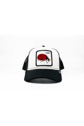 Goorin Bros Unisex Siyah Standart Şapka